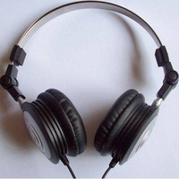 Free Shipping k414p headphone Hot Sell High Quality With Retail Box Dropship