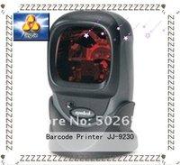 MiNi laser faster barcode scanner JJ-9230