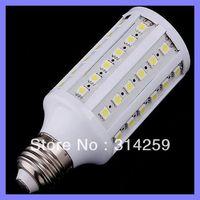 Светодиодные лампы и трубки
