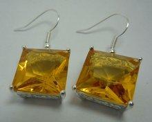 citrine jewellery promotion
