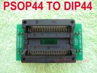 PSOP44 PSOP SOP44 to DIP44 Programmer Adapter socket converter