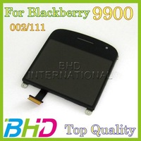 LCD Screen for blackberry bold 9900 002/111 Version LCD display screen free shipping