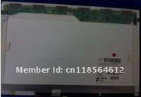 New A+ 15.4''  LCD screen for DELL INSPIRON 1525 1400*900  LAPTOP LCD SCREEN LP154WP1(TL)(A2)  LP154WP1 TL A2 LP154WP1 TLA2