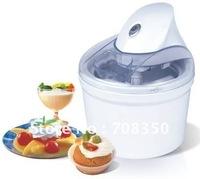 HL-BL1460 Small home Ice cream maker