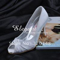 Волосы украшения элегантный JE-171021