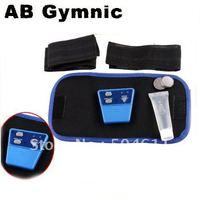 AB Gymnic Electronic Muscle Arm leg Waist Massage Belt, Free Shipping