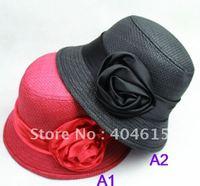Женская ковбойская шляпа BXS , 25pcs 11237