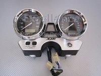 XJR1300 Speedometer Gauge Tachometer 1998-2002 Free Shipping