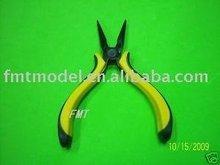 wholesale long nose plier