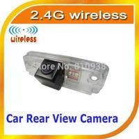WIRELESS CAR REAR VIEW CAMERA SUBARU FORESTER/OUTBACK/IMPREZA SEDAN(3C)/Tribeca
