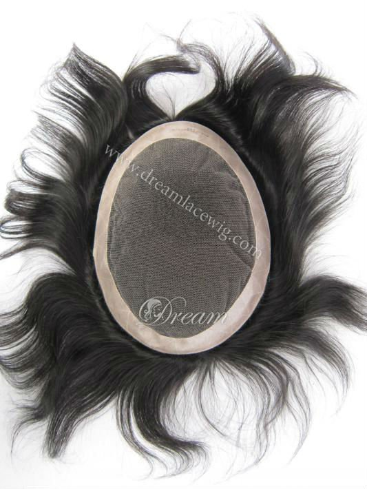 men head pieces.men wigs and hairpieces,toupee for men,hair toupee,mens hair texture(China (Mainland))