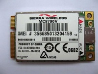 Sierra Wireless AirPrime MC8790 MC8790V PCI-E HSUPA 7.2Mbps+GPS Unlocked