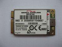 Sierra Wireless AirPrime MC8700 PCI-E HSPA+ 21Mbps  Unlocked