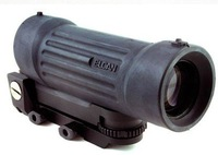 Elcan Non illumilated Tactical Quick Release 3.4X Rifle Scope OS3.4X free ship