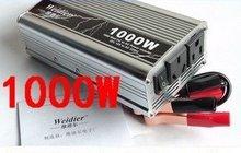 1000w power inverter promotion