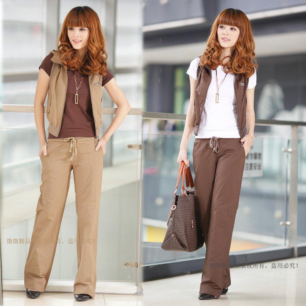 http://i00.i.aliimg.com/wsphoto/v0/567854756/-font-b-Women-s-b-font-2012-spring-vest-coat-casual-pants-twinset-pants-set.jpg