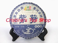 Чай Пуэр 2001/, 357 ,  +