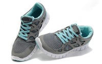 Free Shipping,Wholesale 2012 men's air sports running shoes,Hot sale brand sneakers max 2012,size 36-47,can mix order
