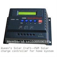 CE IEC 12V/24V 30A module controller