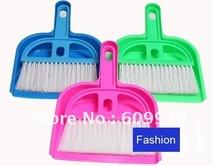 cheap broom dustpan set