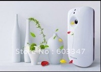 Auto Aerosol Dispenser ,aroma reed diffuser,car aroma diffuser,usb aroma diffuser,aroma oil diffuser