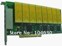 Panasinc Digital Telephone recording card