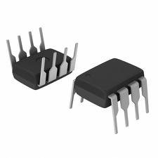 IC TC4421 TC4421CPA TC4421EPA DIP8- TC4420 - 9A HIGH-SPEED MOSFET DRIVERS - TelCom Semiconductor, Inc HOT SALE High Quality(China (Mainland))