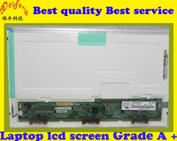 HSD100IFW1-A00 HSD100IFW1-A02 HSD100IFW1-A04 10.0 LED panel 1024x600 for Lenovo S10 laptop lcd screen DHL free shipping