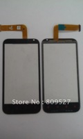 wholesale original touch screen for htc rezound vigor thunderbolt 2 by free shipping