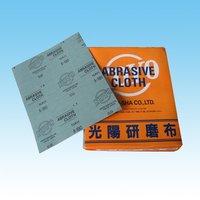 100% Japan Origin: KOYO Abrasive Sand Paper