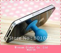 Free shipping 20pcs Retro telephone landline/Change base/ POP Mobile phone holder/Landline Handsfree for iPhone 4G 3G 3GS/BASE