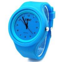 Free shipping.new brand,sports watch.fashion watch.10pcs/lot.quartz.Hot,cheap.