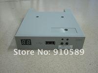 "3.5"" 1.44MB USB SSD FLOPPY DRIVE EMULATOR E100 Version for YAMAHA KORG ROLAND Electronic keyboard"