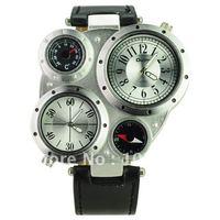 Наручные часы Smays A1087 Movt A1078