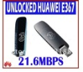 free shipping Huawei E367 Dongle Mobile Broadband HSPA+ 4G USB Modem 21Mbps For Windows 7 OS