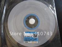 AC-7206U-18 W1.5mm, L50m, ACF conductive film adhesive for lcd repair on COG and COF, FPC to Glass. DHL/EMS Free Shipping!!