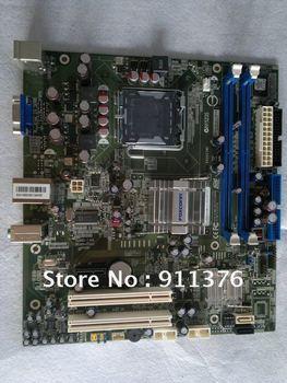 945G 945GZ7MC-S2H motherboard Support 775 needle cy young D pentium 4 pentium D core pentium E E2XX0 E4XX0 E6X00 free shipping