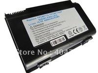 New 4400mAh OEM laptop battery for Fujitsu CP335319-01, FPCBP176, FPCBP176AP, FPCBP233, FPCBP233AP, FPCBP251, S26391-F518-L200