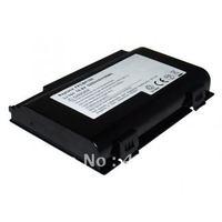 New 4400mAh OEM laptop battery for Fujitsu 0644670, CP335311-01, FPCBP175, FPCBP198, FPCBP234, FPCBP234AP, LifeBook A1220