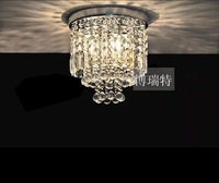 ceiling lamp modern ceiling light led modern crystal ceiling lamp for home contemporary ceiling lamp bedroom crystal lighting