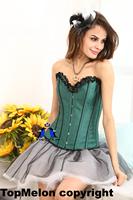 Платье на студенческий бал TOPMELON Hotting Overbust 819black /1 /: s m l XL xXL 3XL 4XL 5XL 6XL