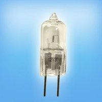 medical lamp dentist bulb 75W 12V GY6.35 Dental bulb Guerra 6419/AX8