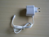 Free shipping Wholesale Low price Europe Wall Charger