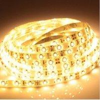 Free shipping free shipping  30cm SMD 5050 LED 12V Waterproof LED Light Stripe, DIY LED DE LAMPARA DE AUTO ,Nigth Light