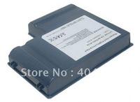 New 4400mAh OEM laptop battery for Fujitsu CP126162-01, FM-36, FPCBP59, FPCBP59AP, Lifebook C1110, LifeBook E2010, E4010, E4010D