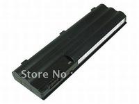 New 4400mAh OEM laptop battery for Fujitsu FPCBP144, FPCBP144AP, LifeBook E8110, LifeBook E8210