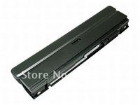 New 4400mAh OEM laptop battery for Fujitsu FPCBP163Z, FPCBP164Z, LifeBook P1610, LifeBook P1620, LifeBook P1630