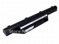 New 4400mAh OEM laptop battery for Fujitsu FPCBP177, FPCBP179, FPCBP179AP, LifeBook S6410, LifeBook S6410C, LifeBook S6421