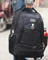 Stock military laptop backpack sports bag school brand bag with good quality