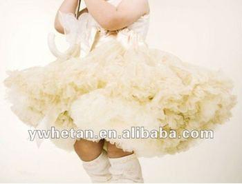 Hot sales! Children dance skirt/princess skirt/ bitter fleabane bitter fleabane skirt